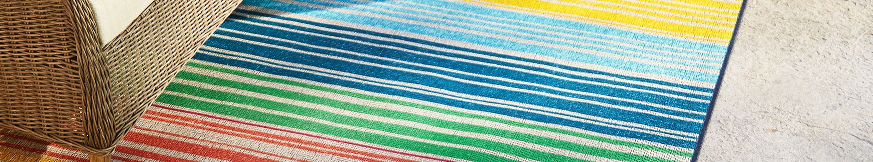 rugs rug decorative clearance lowes area medium remnants room size carpet of living discount at unbelievable walmart outdoor