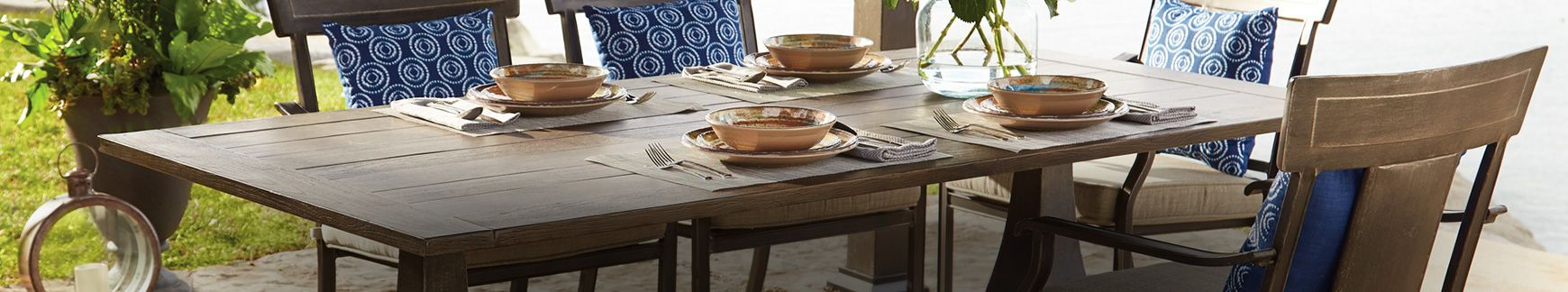 lowcountry lloyd dining flanders lf low furniture lloydflanders piece vinyl woven set patio country