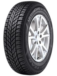 Goodyear Ultra Grip Winter Tire Canadian Tire