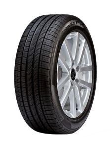 Pirelli Cinturato P7 All Season Plus Tire Canadian Tire
