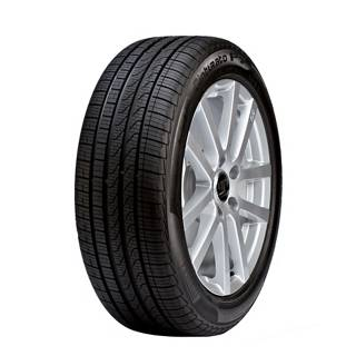 pirelli cinturato p7 all season plus tire canadian tire. Black Bedroom Furniture Sets. Home Design Ideas