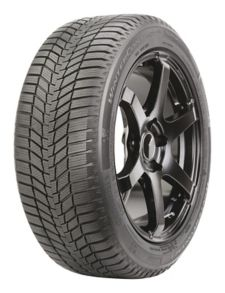 Continental Winter Contact Si Tire                              Continental Winter Contact Si Tire by Continental