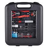 Soldering Repair Kit