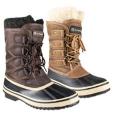 outbound winter boots womens canadian tire