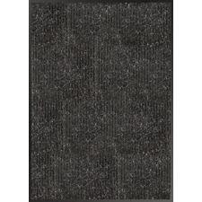 Tapis protecteur de plancher avec tapis d coratif en prime canadian tire - Tapis exterieur canadian tire ...