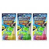 Zuru Bunch O' Balloons Fill & Tie