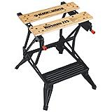 Black & Decker Workbench