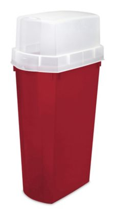 Wrapping Paper Storage Box Canadian Tire