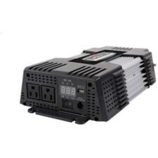 motomaster eliminator 1500w power inverter manual