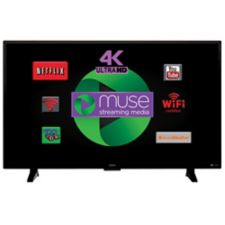 Seiki ultra high definition 4k smart tv 48 in canadian tire - Ultra high def tv prank ...