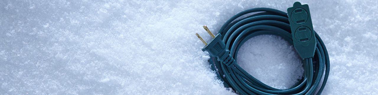 Outdoor extension cords canadian tire aloadofball Choice Image