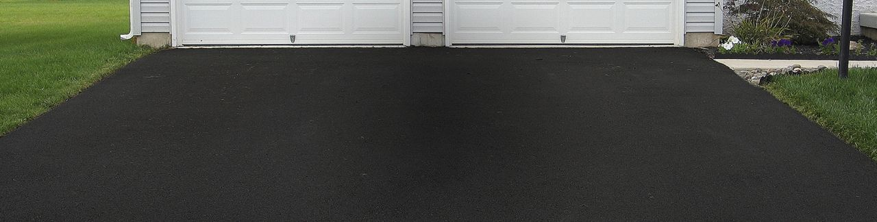 driveway-black-picture
