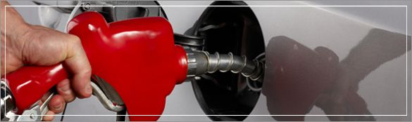 Reducing Your Fuel Costs