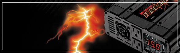 Inverters Buying Guide