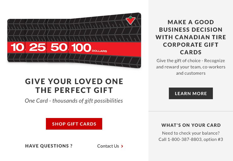 Nav_Content_Lifestyle_GiftCards15320_en