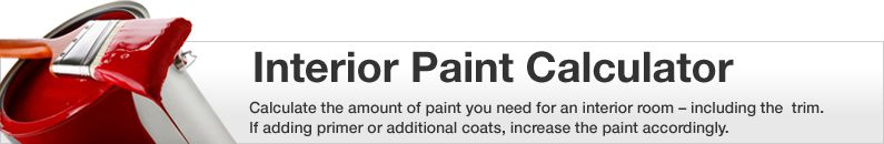 paint_calculator