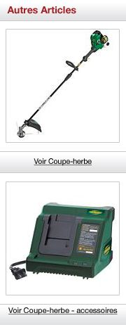 Related Grass Trimmer Products