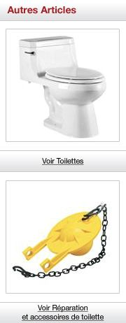 Related Toilet Products