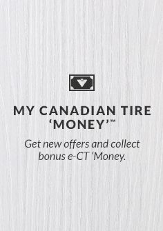 Get new offers and collect bonus e-CT 'Money.'