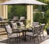 Outdoor Living | Canadian Tire