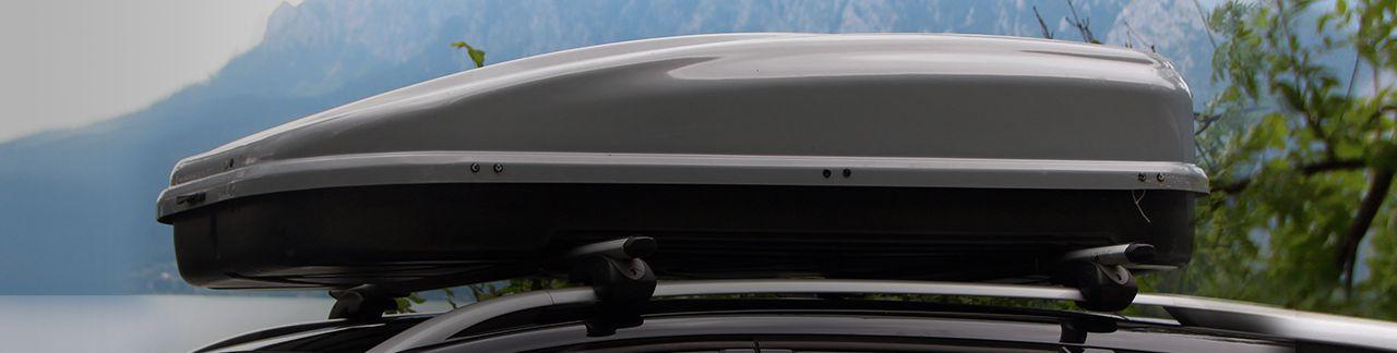 2014 Acura Tsx Cargo Organizer 08u20stk200 Acura Load