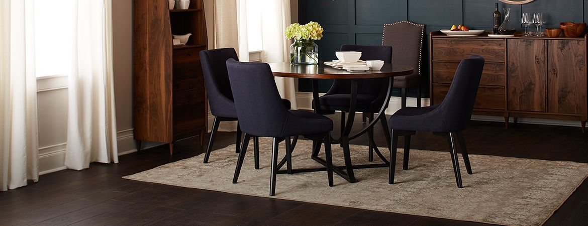 Canvas dining room canadian tire