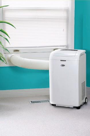 Comment choisir un climatiseur fiches pratiques canadian tire - Comment choisir un climatiseur ...