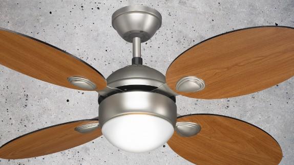 Installation climatisation gainable choisir ventilateur - Ventilateur de plafond silencieux hunter ...