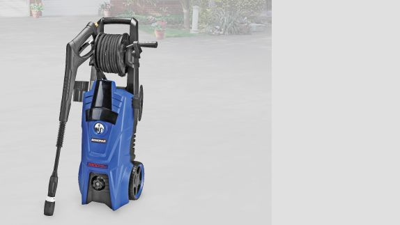 diy-pressure-washers-buying-guide-slide3B-electric-powered?wid=574&hei=323&qlt=90