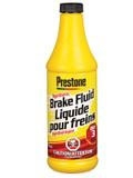 Prestone DOT 3 Brake Fluid