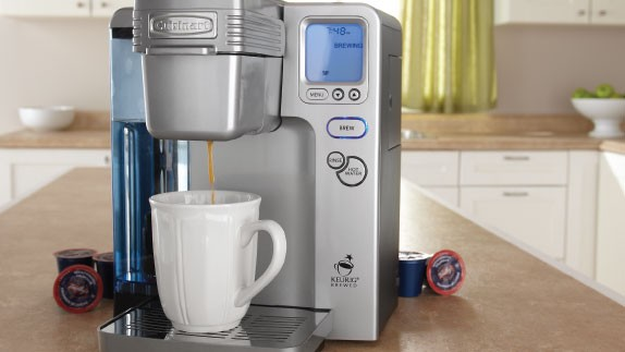 Canadian Tire Small Coffee Maker : How to choose the right coffee maker - Helpful HOW-TOs - Canadian Tire