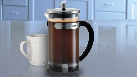 Espresso Coffee Maker Canadian Tire : How to choose the right coffee maker - Helpful HOW-TOs - Canadian Tire