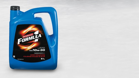 How To Choose The Right Motor Oil Helpful How Tos