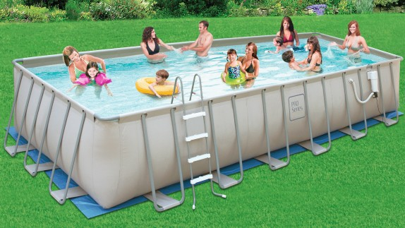d coration piscine gonflable canadian tire 97 piscine