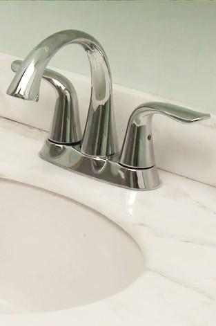 Page not found - Comment remplacer un robinet de baignoire ...