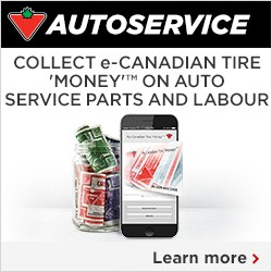 Automotive canadian tire for Housse auto canadian tire