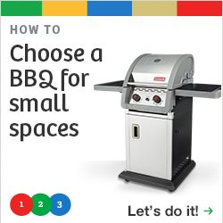 BBQs | Canadian Tire