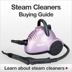 How To Thoroughly Clean Alh Injectors With Steam