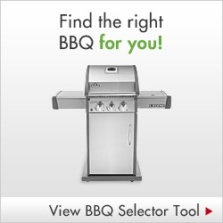 View BBQ Selector Tool