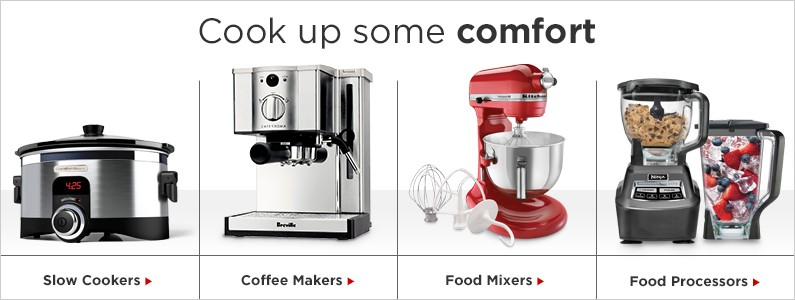 Coffee Maker With Grinder Canadian Tire : Small Appliances Canadian Tire