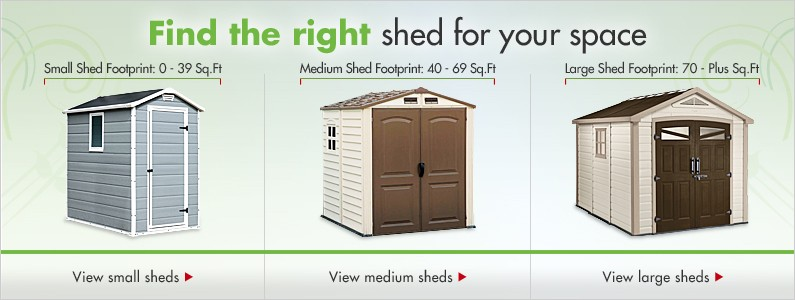 Storage sheds extra large shed plans diy tips autos post for Garden shed sizes