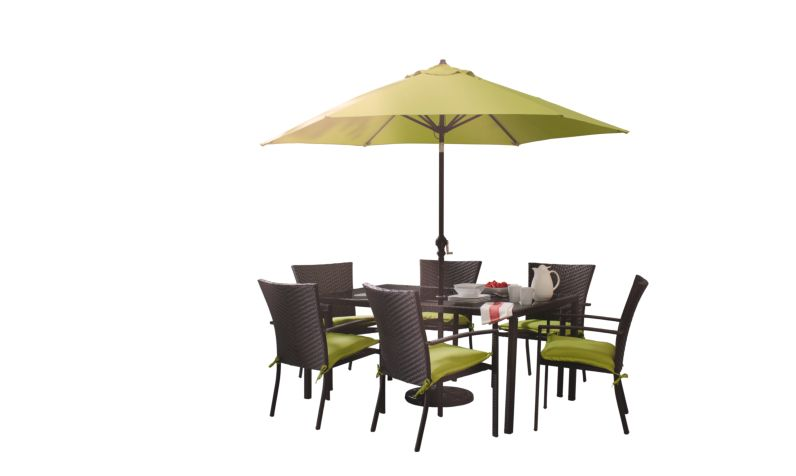 Patio Furniture | Canadian Tire