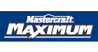 Mastercraft Maximum