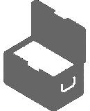 Garage-Storage-Hardware
