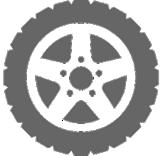 Tires-Auto