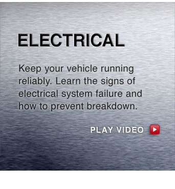 Electrical: video description
