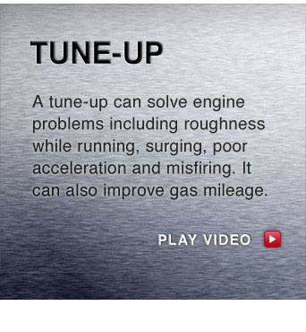 Tune-Up: video description
