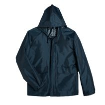 Rain Jacket000138