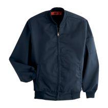 Dress Sport Jacket000974