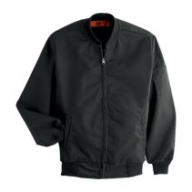 Dress Sport Jacket000974WHILE SUPPLIES LAST